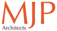 MJPaia – Architecture | Design | Planning